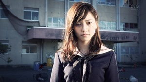 150119 Majisuka Gakuen 4 ep01.ts - 00017
