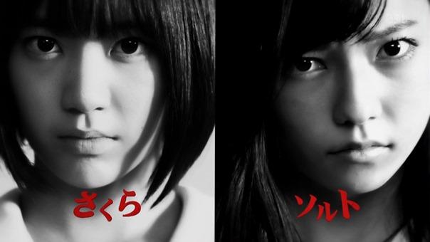 150119 Majisuka Gakuen 4 ep01.ts - 00019