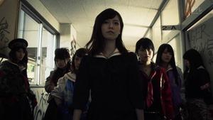 150119 Majisuka Gakuen 4 ep01.ts - 00026
