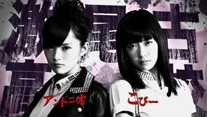 150119 Majisuka Gakuen 4 ep01.ts - 00041