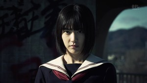 150119 Majisuka Gakuen 4 ep01.ts - 00049