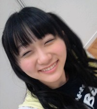 haako kurokawa hazuki