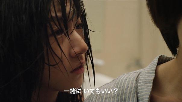私の少女』予告編 - YouTube.mp4 - 00000