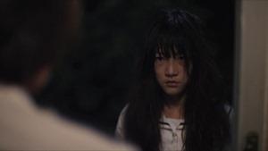 私の少女』予告編 - YouTube.mp4 - 00004