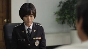 私の少女』予告編 - YouTube.mp4 - 00015