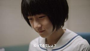 私の少女』予告編 - YouTube.mp4 - 00016