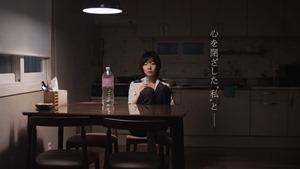 私の少女』予告編 - YouTube.mp4 - 00020