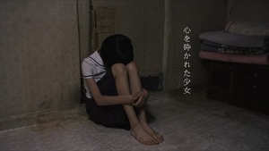 私の少女』予告編 - YouTube.mp4 - 00022
