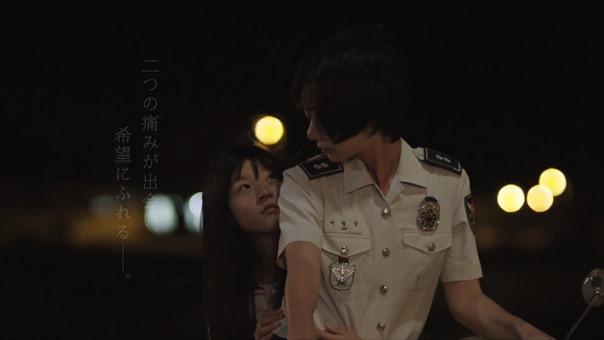 私の少女』予告編 - YouTube.mp4 - 00027