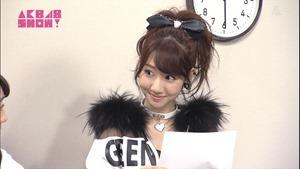 (AKB48G) AKB48 SHOW! ep65 150314.ts - 00051