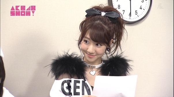 (AKB48G) AKB48 SHOW! ep65 150314.ts - 00052