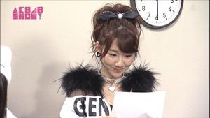 (AKB48G) AKB48 SHOW! ep65 150314.ts - 00053