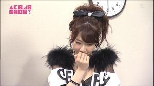 (AKB48G) AKB48 SHOW! ep65 150314.ts - 00068