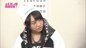 (AKB48G) AKB48 SHOW! ep65 150314.ts - 00069