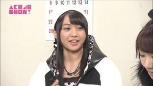 (AKB48G) AKB48 SHOW! ep65 150314.ts - 00080