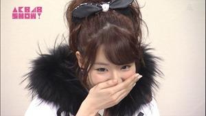 (AKB48G) AKB48 SHOW! ep65 150314.ts - 00084