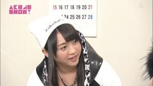 (AKB48G) AKB48 SHOW! ep65 150314.ts - 00087