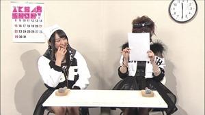 (AKB48G) AKB48 SHOW! ep65 150314.ts - 00094