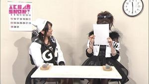 (AKB48G) AKB48 SHOW! ep65 150314.ts - 00103