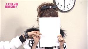 (AKB48G) AKB48 SHOW! ep65 150314.ts - 00104