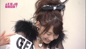 (AKB48G) AKB48 SHOW! ep65 150314.ts - 00109