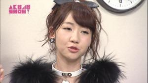 (AKB48G) AKB48 SHOW! ep65 150314.ts - 00118