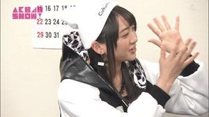 (AKB48G) AKB48 SHOW! ep65 150314.ts - 00119