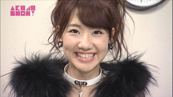 (AKB48G) AKB48 SHOW! ep65 150314.ts - 00123