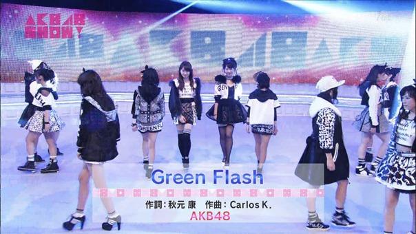 (AKB48G) AKB48 SHOW! ep65 150314.ts - 00147