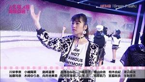 (AKB48G) AKB48 SHOW! ep65 150314.ts - 00152