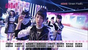 (AKB48G) AKB48 SHOW! ep65 150314.ts - 00154