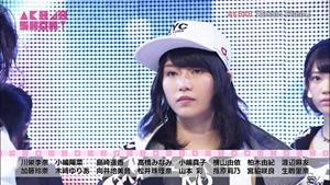 (AKB48G) AKB48 SHOW! ep65 150314.ts - 00156