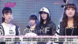 (AKB48G) AKB48 SHOW! ep65 150314.ts - 00159