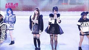 (AKB48G) AKB48 SHOW! ep65 150314.ts - 00165