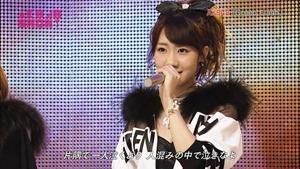 (AKB48G) AKB48 SHOW! ep65 150314.ts - 00168