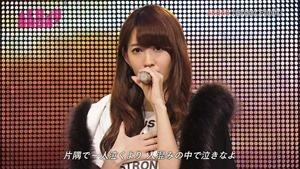 (AKB48G) AKB48 SHOW! ep65 150314.ts - 00171
