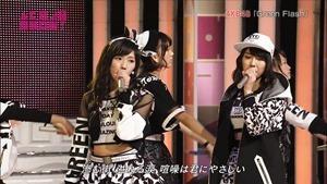 (AKB48G) AKB48 SHOW! ep65 150314.ts - 00172