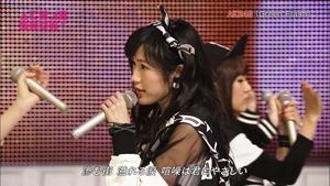 (AKB48G) AKB48 SHOW! ep65 150314.ts - 00173