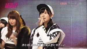 (AKB48G) AKB48 SHOW! ep65 150314.ts - 00174