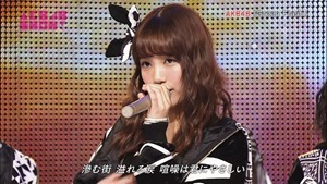 (AKB48G) AKB48 SHOW! ep65 150314.ts - 00176