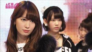 (AKB48G) AKB48 SHOW! ep65 150314.ts - 00190