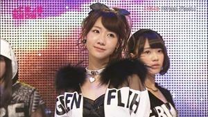 (AKB48G) AKB48 SHOW! ep65 150314.ts - 00194