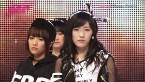 (AKB48G) AKB48 SHOW! ep65 150314.ts - 00196