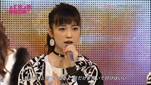 (AKB48G) AKB48 SHOW! ep65 150314.ts - 00199
