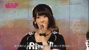 (AKB48G) AKB48 SHOW! ep65 150314.ts - 00200
