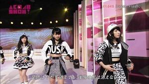 (AKB48G) AKB48 SHOW! ep65 150314.ts - 00201