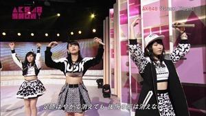 (AKB48G) AKB48 SHOW! ep65 150314.ts - 00202