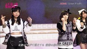 (AKB48G) AKB48 SHOW! ep65 150314.ts - 00203