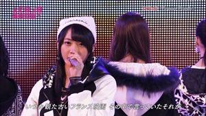 (AKB48G) AKB48 SHOW! ep65 150314.ts - 00204