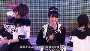 (AKB48G) AKB48 SHOW! ep65 150314.ts - 00208